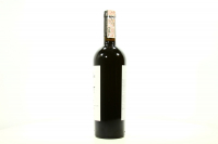 Вино Purcari Freedom Blend сухе червоне 0,75л х3