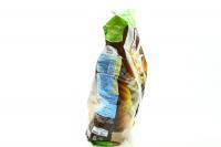 Готовий сніданок Nestle Lion карамель і шоколад 500г х18