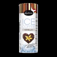 Кава холодна Landessa Vanilla 230мл