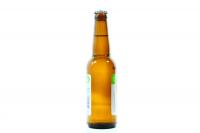 Сидр Cider Royal fruit абрикосовий 0,35л х6
