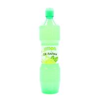 Сік Lemoni Лаймовий концентрований 370мл х6