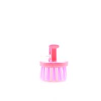 Щітка Zambak Plastik для чистки арт.ZP84045 х6
