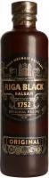 Бальзам Riga Black 45% 0,35л х6
