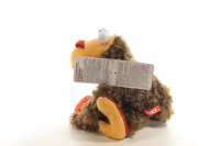 Іграшка Fancy Мавпочка Пітта арт.ОРРО х6