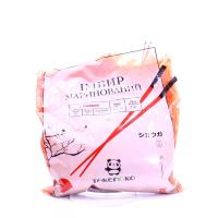 Імбир Takenoko маринований рожевий 1.5кг х10