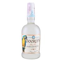 Ром Doorly`s 3y.o. 40% 0,7л х3