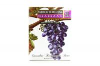 Вино Alianta B&B Isabella червоне нап/солодке 3л х2