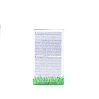 Комплект від комарів електрофумігатор+рідина Picnic Baby Ромашка