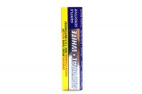 Зубна паста Beverly Hills Formula Sensitive 50мл х12