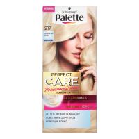 Крем-фарба для волосся Palette Perfect Care 217