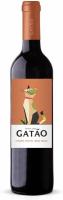 Вино Gatao Vinho Verde Red червоне напівсухе 12% 2шт*0,75л набір