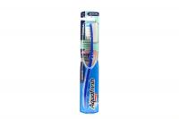 Зубна щітка Aquafresh Family Medium, 1 шт.