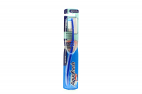 Зубна щітка Aquafresh Family Medium х6