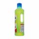 Засіб Glorix 3в1 для підлоги лимонна енергія 1000мл