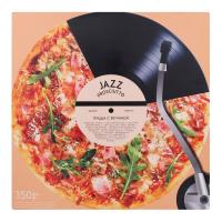 Піца Vici Jazz Прошутто 350г х5