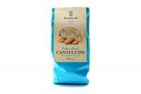 Печиво Bandinelli Кантучіні з мигдалем 100г х6