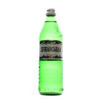 Вода мінеральна Аква Лужанська 0,5л х12