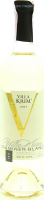 Вино Golden St.Crimea Шардоне сухе біле 0,75л