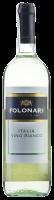 Вино Folonari Bianco Seco 0,75л