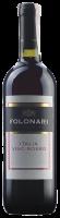 Вино Folonari Italia Vino Rosso 0,75л х3