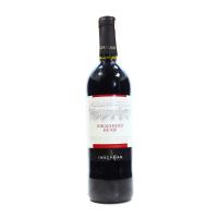 Вино Inkerman Південний Вечір солодке червоне 0.75л х6