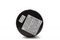 Маска Insight д/відновл.пошкодж.волосся 500мл х6