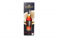Коньяк Camus VSOP Elegance 0,5л х6