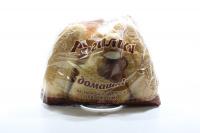 Рогалики Кулиничі з кунжутом домашні на мол.сиров.360г