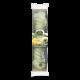 Равіолі Kulinarium Meister з сиром та шпинатом250г