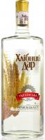 Горілка Хлібний дар Українська 40% 1л х12