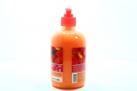 Крем-мило Fresh Juice Strawberry & Guava 460мл х6