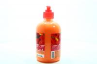 Крем-мило Fresh Juice Strawberry & Guava 460мл х6