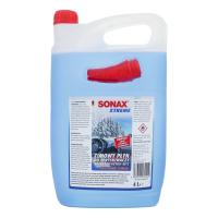 Омивач для скла Sonax Xtreme -20 4л