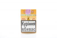 Тютюн Al fakher зі смаком персика 50г