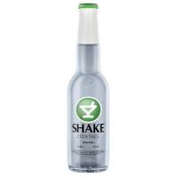 Напій слабоалкогольний Shake Cocktails Bora Bora 7% 0,33л с/б