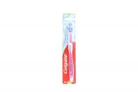 Зубна щітка Colgate твістер відбілююча х6