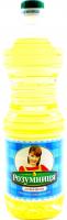 Олія соняшникова Розумниця 0,87л