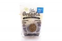 Пластівці Granola вівсяні кокос 330г