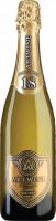 Вино ігристе Artwine Semi-Sweet White напівсолодке біле 18 місяців 10-13.5% 0,75л