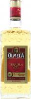 Текіла Olmega Gold 38% 0,7л х6