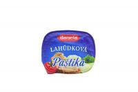 Паштет Danela Lahudkova делікатний 100г
