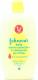 Пінка-шампунь Johnsons Baby від голови до пят 300мл х6