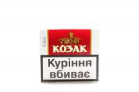 Сигарети Козак 20шт