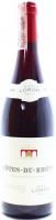 Вино Jean Loron Cotes-Du-Rhone червоне сухе 0,75л х3
