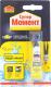 Клей Henkel Супер Момент універсальний 3г