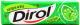 Жувальна гумка Dirol Класична м`ята 14г