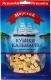 Кальмари Морські Кубики сушені солоні 30г