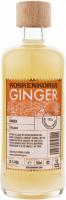 Лікер Koskenkorva Ginger 21% 0,5л