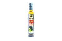 Олія оливкова Ellada Extra Virgin Organic 0,25л х12