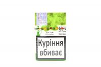 Тютюн Mazaya зі смаком м`ята 50г